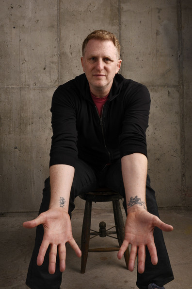 michael rapaport youngmichael rapaport ear, michael rapaport (i), michael rapaport linkedin, michael rapaport net, michael rapaport math, michael rapaport photo, michael rapaport young, michael rapaport movies, michael rapaport friends, michael rapaport height, michael rapaport prison break, michael rapaport twitter, michael rapaport instagram, michael rapaport gta 3, michael rapaport snoop dogg, michael rapaport tattoo, michael rapaport podcast, michael rapaport wife, michael rapaport imdb, michael rapaport wiki