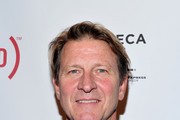 Brett Cullen attends the Tribeca Film Festival after-party for Puncture hosted by (Red) at 1OAK on April 21, 2011 in New York City.