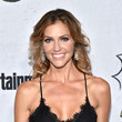 Tricia Helfer Entertainment Weekly Hosts Its Annual Comic-Con Party at FLOAT at the Hard Rock Hotel