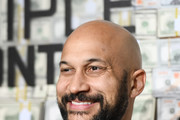 """Keegan-Michael Key attends the """"Triple Frontier"""" World Premiere at Jazz at Lincoln Center on March 03, 2019 in New York City."""