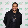 Tristan Wilds Sprite® Ginger And Sprite® Ginger Collection Launch Event