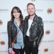 Troian Bellisario City Year Los Angeles' Spring Break: Destination Education