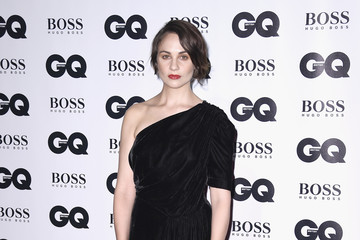 Tuppence Middleton GQ Men of The Year Awards - Red Carpet Arrivals