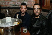 Jeremy Piven Photos Photo