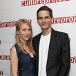 Mickey Sumner Photos