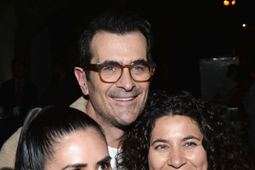 Ty Burrell ABC's 'Modern Family' ATAS Emmy Event - After Party