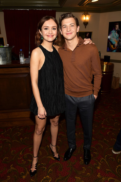 'Ready Player One' Premiere - 2018 SXSW Conference And Festivals