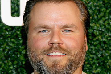 tyler labine x files