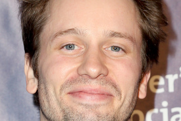 tyler ritter walking dead