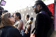 2 Chainz attends Tyler Perry Studios grand opening gala at Tyler Perry Studios on October 05, 2019 in Atlanta, Georgia.