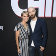 Tyler Smith Premiere Of United Artists Releasing's 'Child's Play' - Arrivals
