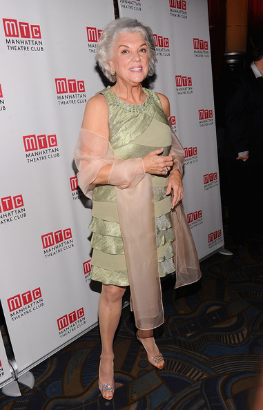 Tyne Daly Weight Loss Tyne daly