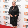 Tyne Daly 56th New York Film Festival - 'The Ballad Of Buster Scruggs' - Arrivals