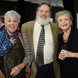 Tyne Daly National Arts Club Exhibition