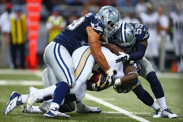 http://www4.pictures.zimbio.com/gi/Tyrone+Crawford+Dallas+Cowboys+v+St+Louis+f_ruL6crCUil.jpg