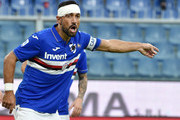 Fabio Quagliarella Photos Photo