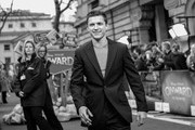 Tom Holland Photos Photo