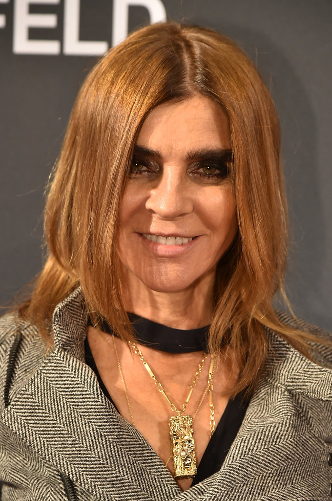 Is a cute Carine Roitfeld  naked (93 fotos), Instagram, panties