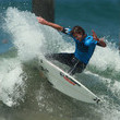 Brett Simpson US Open of Surfing