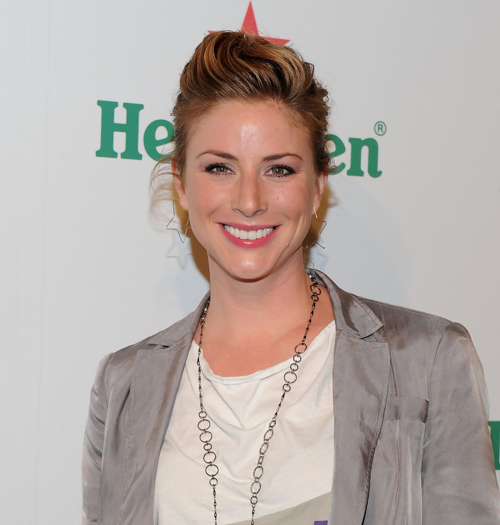 diane neal plastic surgery
