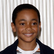 Michael Rainey Jr.