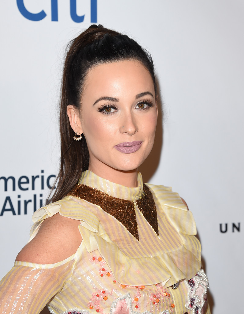 kacey musgraves - photo #39