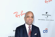 Berry Gordy Photos - 8 of 529 Photo