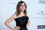 Lisa Loeb attends the 2020 Grammy after party hosted by Universal Music Group on January 26, 2020 in Los Angeles, California.