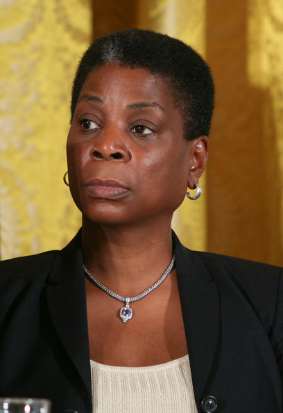 ursula burns Veon named former xerox chief ursula burns as its chairwoman on monday, as the telecoms operator undertakes corporate governance reforms and a makeover as a global.