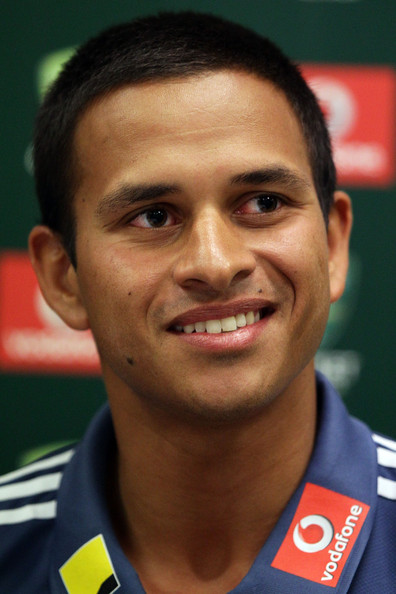 usman khawaja - photo #22