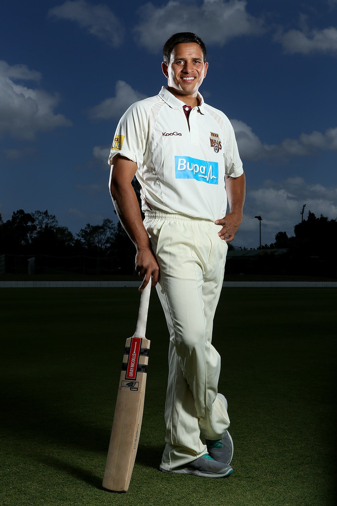 usman khawaja - photo #48