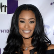 Tami Roman Photos