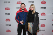 Lucy Punch Photos Photo