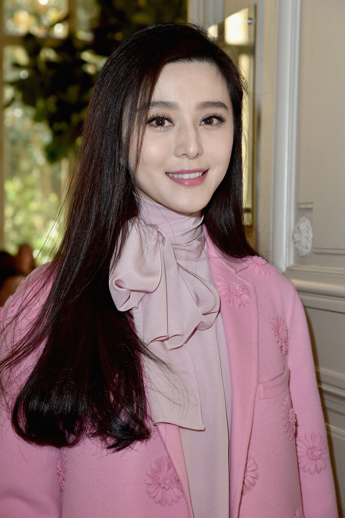 Fan Bingbing naked (15 photos), leaked Erotica, Twitter, bra 2015