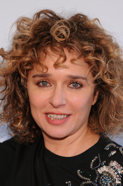 valeria golino - photo #28
