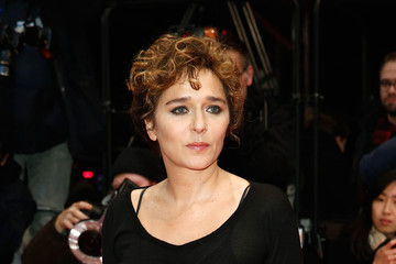 Valeria Golino Closing Ceremony Red Carpet Arrivals - 64th Berlinale International Film Festival