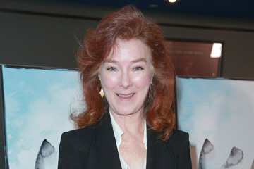 Valerie Mahaffey Premiere Of Sony Pictures Classics' 'The Seagull' - Red Carpet