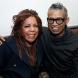 "Valerie Simpson Netflix Premiere Tyler Perry's ""A Fall From Grace"""