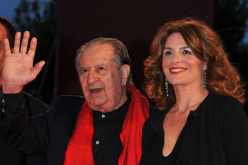 Tinto Brass Vallanzasca - Premiere:67th Venice Film Festival