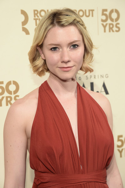 Valorie Curry naked (75 fotos), Is a cute Ass, iCloud, braless 2017