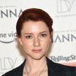 Valorie Curry Rolling Stone's Women Shaping The Future Brunch