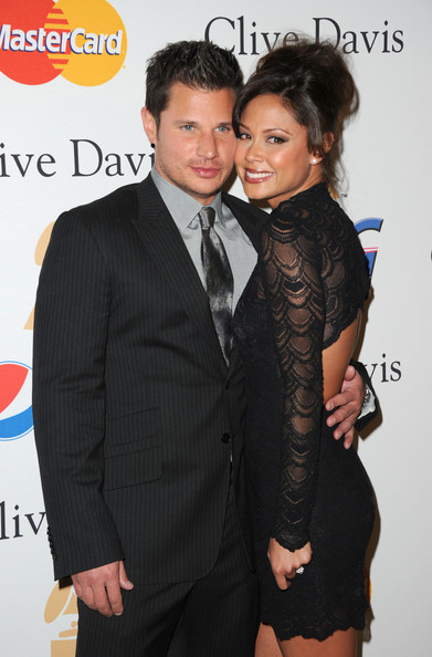 Vanessa%2BMinnilo%2B2011%2BPre%2BGRAMMY%2BGala%2BSalute%2B36DUYfsFnmUl Nude nick lachey and vanessa minnillo. We were both breathing heavy. Mmovie.