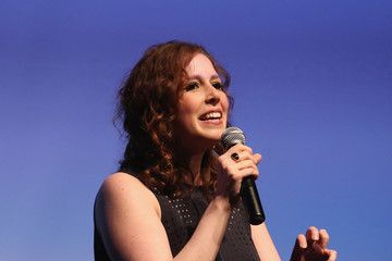 Vanessa Bayer 2nd Annual LOL with LLS Comedy Night to Benefit the Leukemia & Lymphoma Society