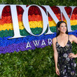 Vanessa Carlton 73rd Annual Tony Awards - Arrivals