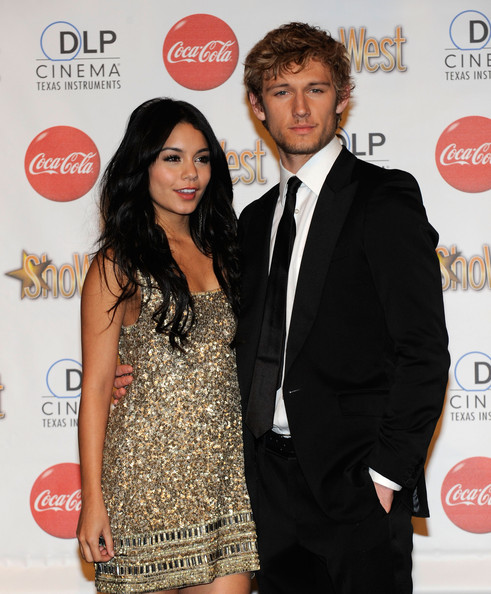 who is vanessa anne huggins dating Famousfix profile for vanessa hudgens including biography information, wikipedia facts, photos, galleries, news, youtube videos, quotes, posters, magazine covers, trailers, links, filmography, discography and trivia.