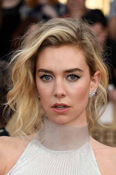 Vanessa Kirby Nude Photos 80