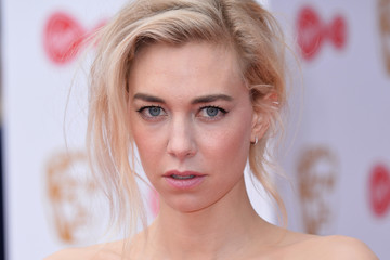 Vanessa Kirby Virgin TV BAFTA Television Awards - Red Carpet Arrivals