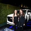 Vanessa Marano 13th Annual Women In Film Female Oscar Nominees Party presented by Max Mara, Stella Artois, Cadillac, and Tequila Don Julio, with additional support from Vero Water - Red Carpet