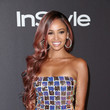 Vanessa Morgan InStyle And Warner Bros. Golden Globes After Party 2019 - Arrivals
