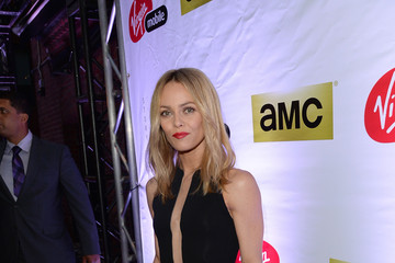 "Vanessa Paradis ""Fading Gigolo"" Party - 2013 Toronto International Film Festival"